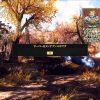 [Fallout76]アップデート1.02